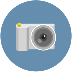 Intraoral Kamera