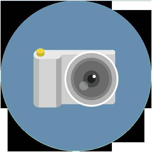 Intraoralkamera